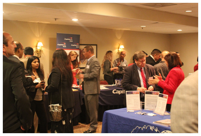 Multicultural-Business-Expo-3