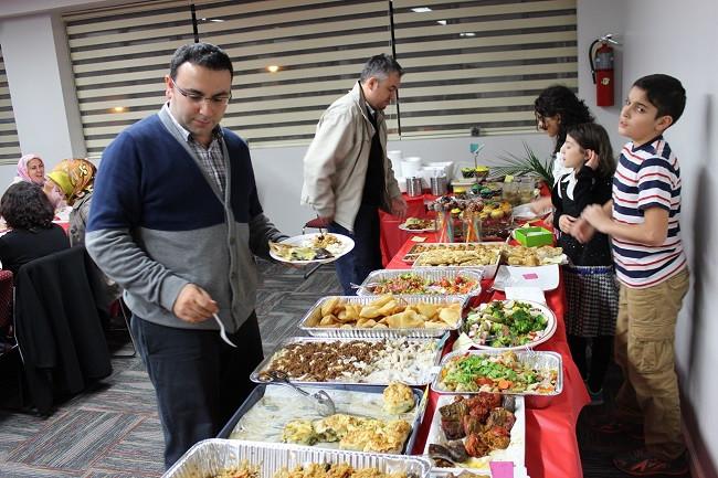 Community-Gathering-Food-Fest (2)