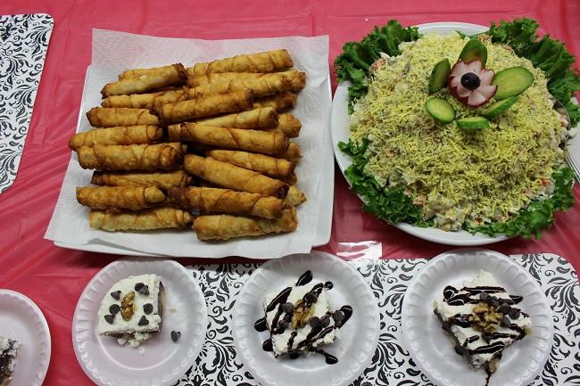 Turkish-Cooking-Class-at-TCC-Staten (3)