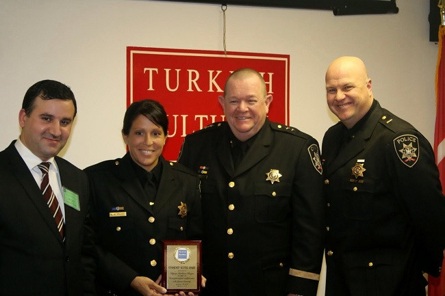 Law-Enforcement-Appreciation-Dinner1 (3)