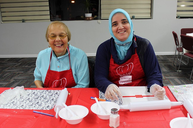 Octobers-Cooking-Class-at-Staten-Island (3)
