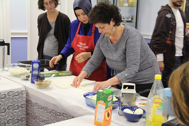 Cooking-Class-at-TCCQ (2)
