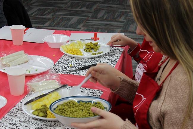 Turkish-Cooking-Class-at-TCC-Staten (2)