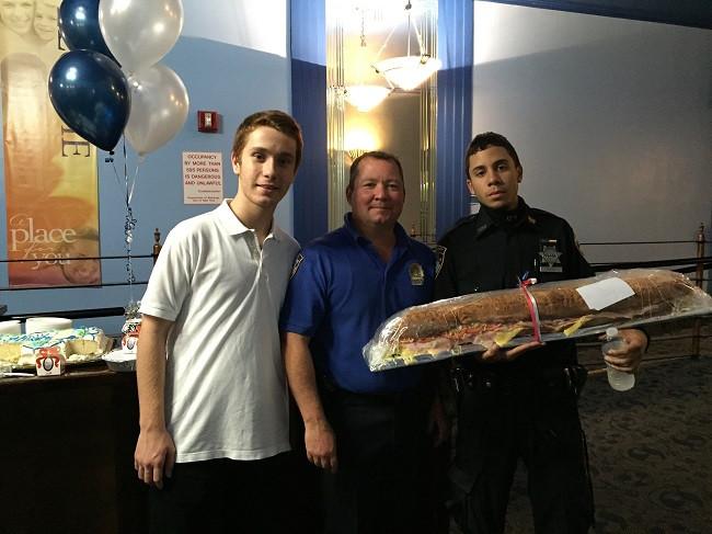 Police-Appreciation-Day-Ceremony (1)