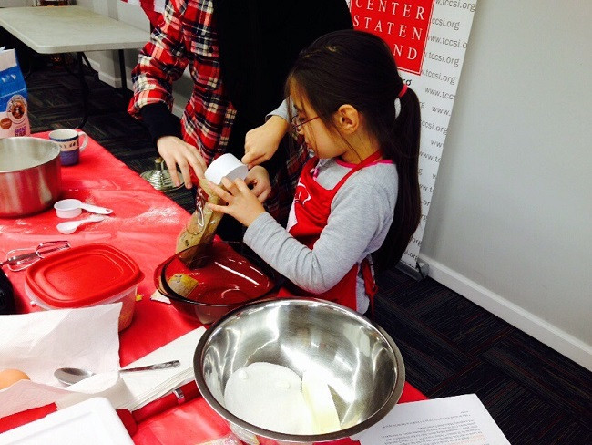 Kids-Cooking-Class-in-Staten-Island (1)
