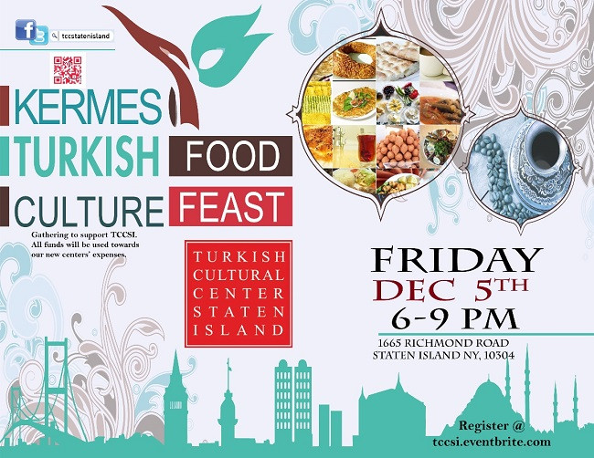 Community-Gathering-Food-Fest (1)
