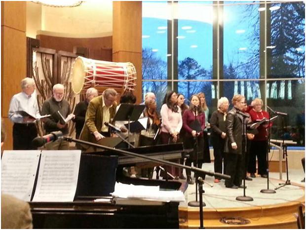 Interfaith-Concert-at-Congregation-Kol-Ami