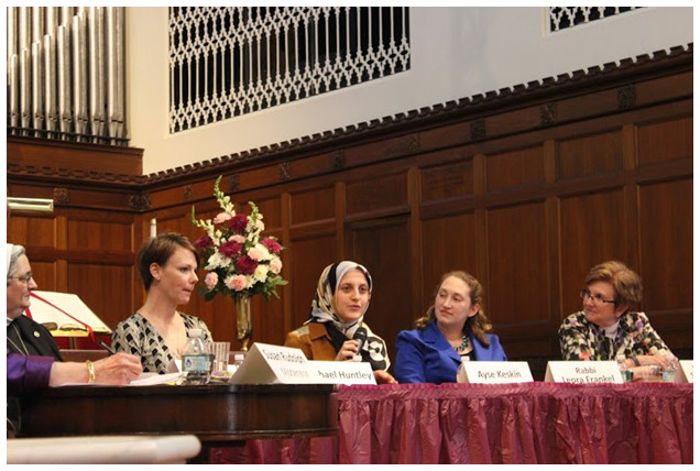 Rye-Womens-Interfaith-Committee