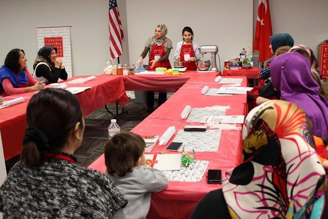 Turkish-Cooking-Class-at-TCC-Staten-Island (4)