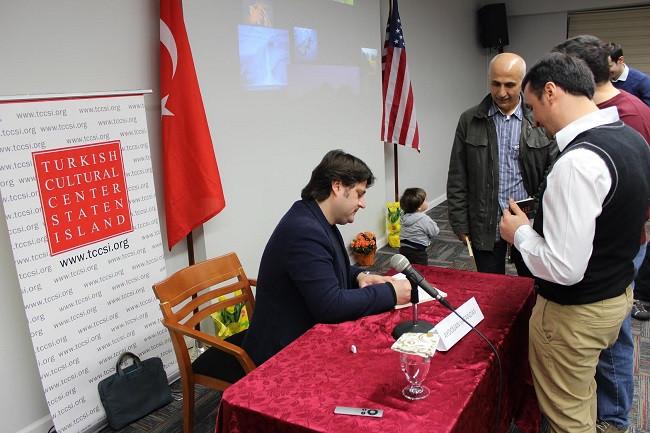 Democracy-&-Freedom-of-Press-in-Turkey (2)
