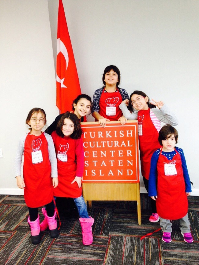 Kids-Cooking-Class-in-Staten-Island (5)