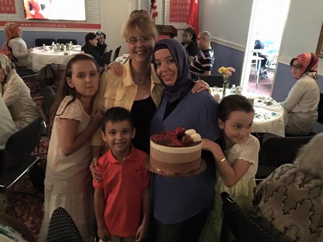 TCCQ-Cooking-Class-Reunion-Iftar (3)
