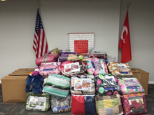 Blanket-and-Coat-Drive-for-Syrian-Refugees (2)