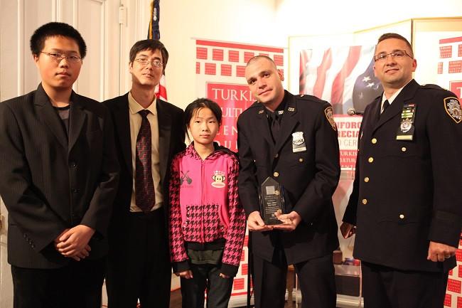 Law-Enforcement-Appreciation-and-Awards-Reception-2015 (1)
