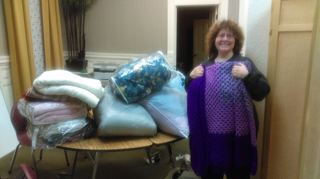 Embrace-Relief-Collected-Blankets (2)