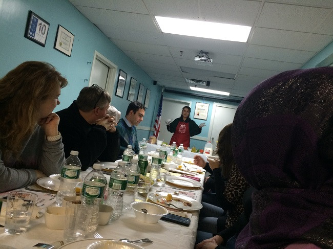 Cooking-Class-at-TCC-Long-Island (1)