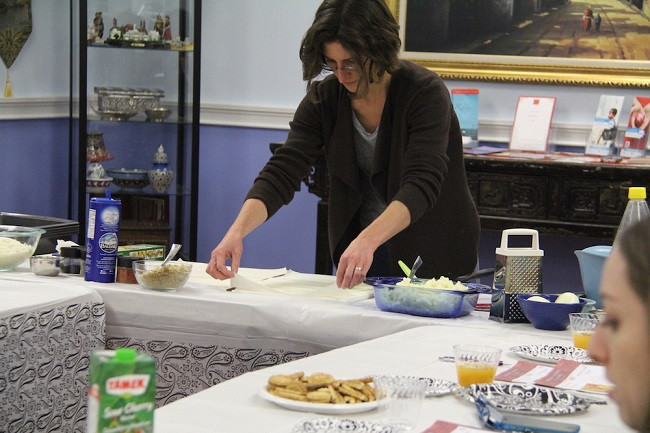 Cooking-Class-at-TCCQ (3)