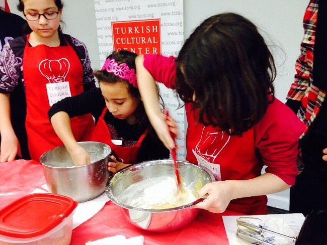 Kids-Cooking-Class-in-Staten-Island (3)
