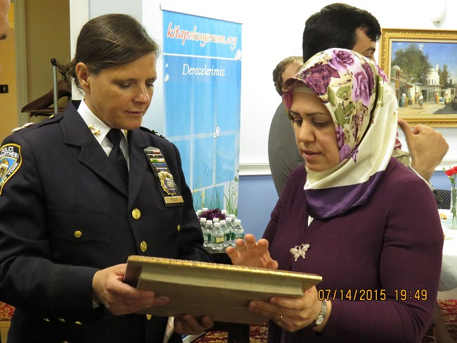 TCCQ-Ifar-with-NYPD (2)