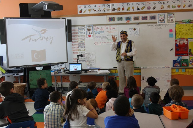 School-Presentation-News (6)
