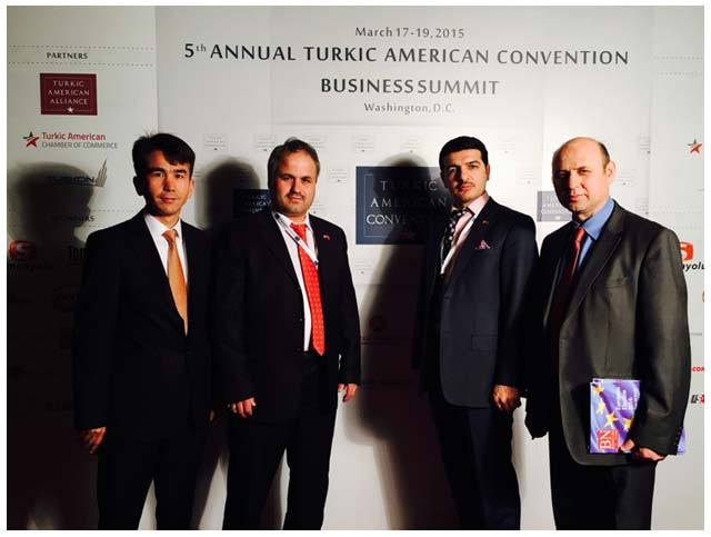 5th-annual-Turkic-American-Convention-1