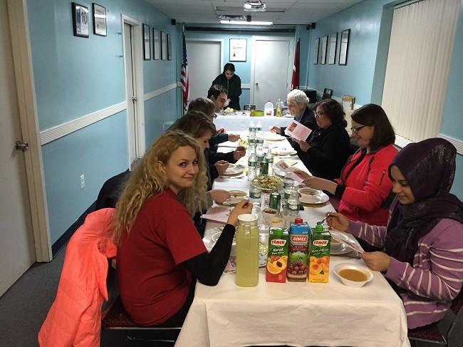 Cooking-Class-at-TCC-Long-Island (5)