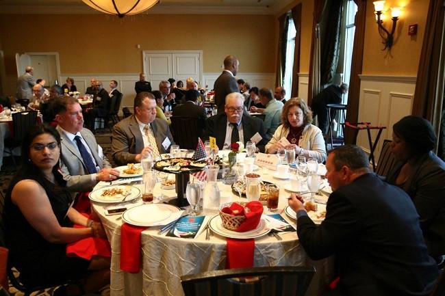 6th-Annual-Friendship-Dinner-at-The-Vanderbilt (5)