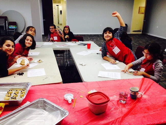Kids-Cooking-Class-in-Staten-Island (4)