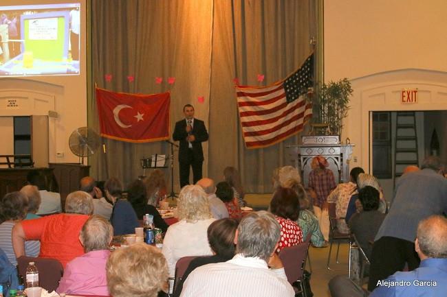 TCC-Syracuse-Hosted-a-Community-Ramadan (4)