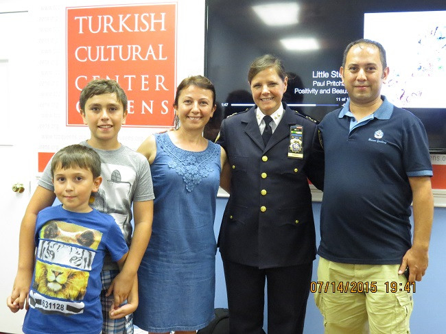TCCQ-Ifar-with-NYPD (1)