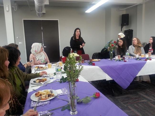 International-Women's-Day-Celebration-&-Brunch (1)