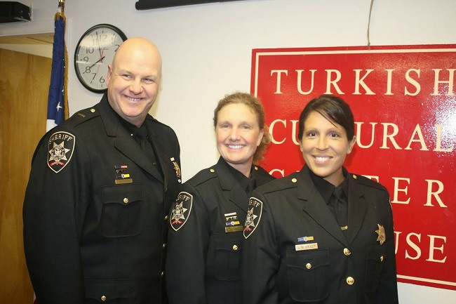 Law-Enforcement-Appreciation-Dinner1 (1)