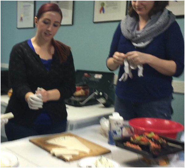 Turkish-Cooking-Class-3