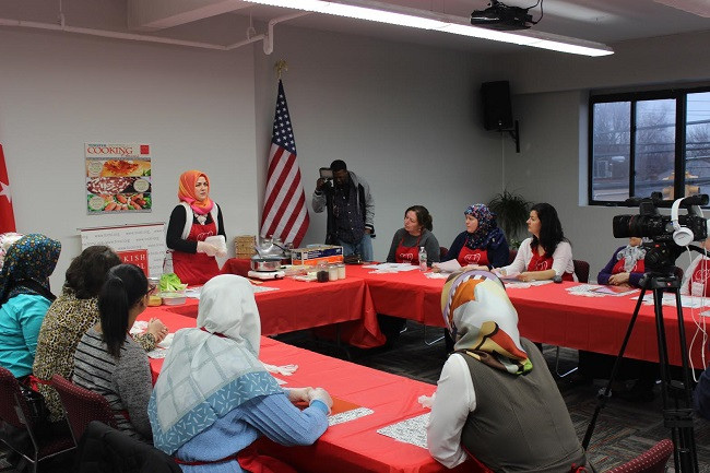 Cooking-Class-at-TCC-Staten-Island-2015 (1)