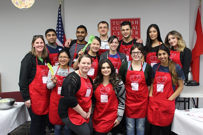 A-Special-Cooking-Class-for-College-of-Staten-Island-Students (6)
