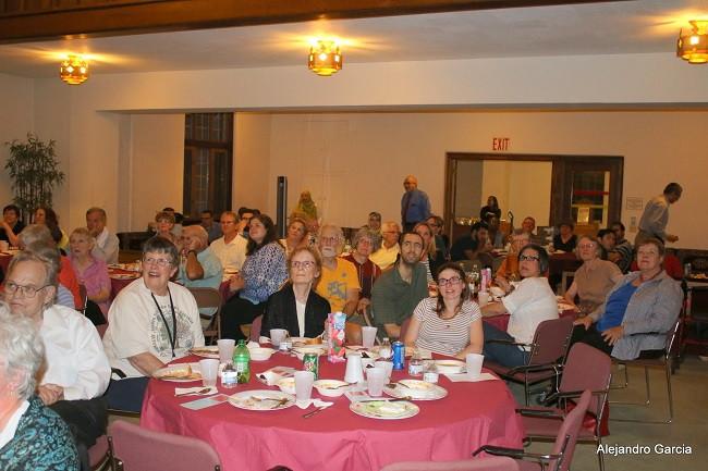 TCC-Syracuse-Hosted-a-Community-Ramadan (2)