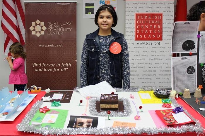 TCCSI-Kids-Academy-Organizes-Seereah (1)