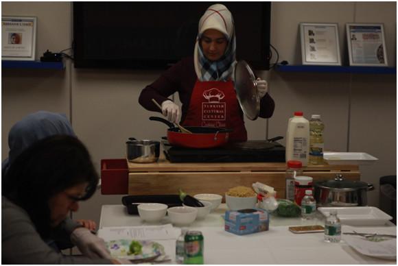 Cooking-Class-Jan