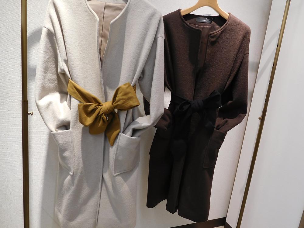 ウール、ナイロン 37000円+TAX