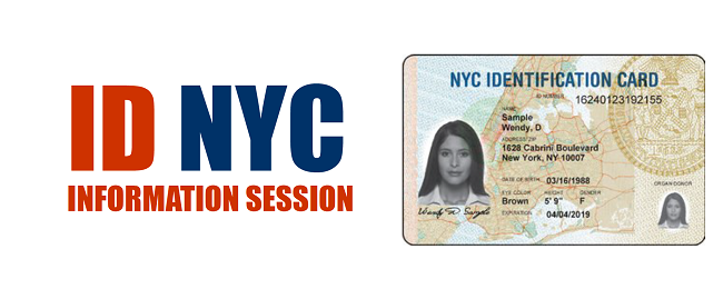 Information-Session-at-the-TCC-Queens-2015 (4)