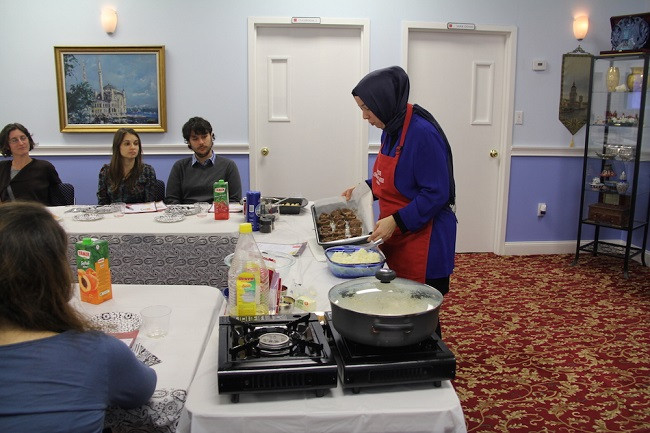 Cooking-Class-at-TCCQ (1)