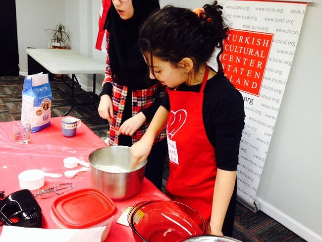 Kids-Cooking-Class-in-Staten-Island (2)