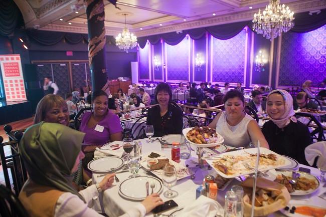 7th-Annual-Friendship-Dinner-in-Brooklyn (5)