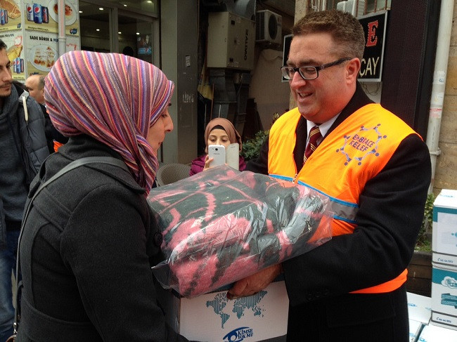 Blanket-and-Coat-Drive-for-Syrian-Refugees (1)