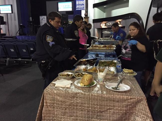 Police-Appreciation-Day-Ceremony (4)