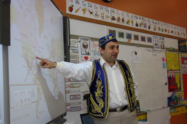 School-Presentation-News (3)