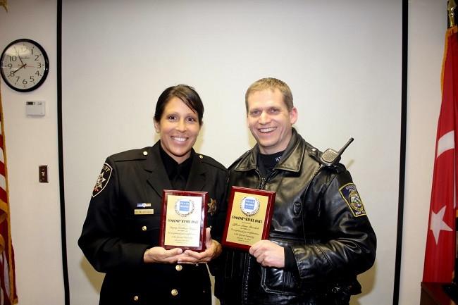 Law-Enforcement-Appreciation-Dinner1 (5)