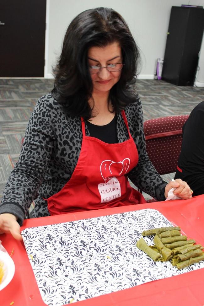 Turkish-Cooking-Class-at-TCC-Staten-Island (5)