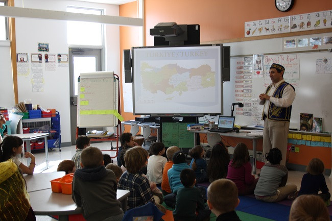 School-Presentation-News (2)