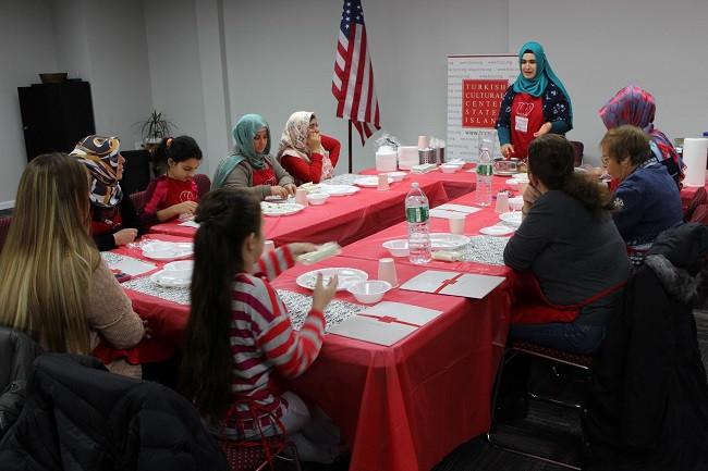 Turkish-Cooking-Class-at-TCC-Staten (1)